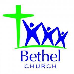 Under the Bethlehem Star - Hope
