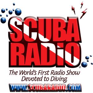 ScubaRadio 6-24-17 HOUR2