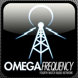 Omega Frequency: Ready With An Answer Featuring Phil Baker And BDK (June Edition Part Two)
