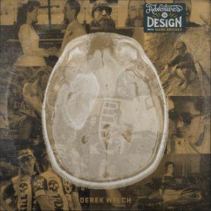 565 - Derek Welch