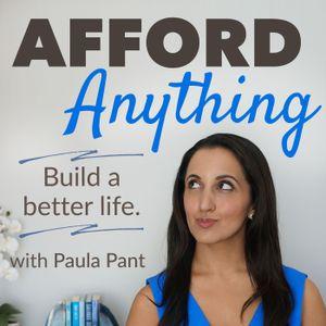 #086: Ask Paula - Should I Keep My Properties in an LLC