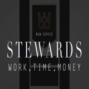 Stewards -Part 2