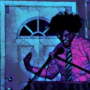 The Derrick Show #27 The Newest Fidget Spinner Craze