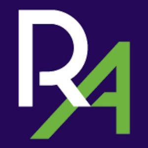 Rayner Reckons 2017 Sydney Royal Easter Show, introducing Jason Schultz,