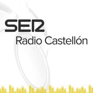 Jordi Bruixola en SER Deportivos Castellón