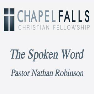 07/02/2017, Matthew 21, The Importance of Prayer