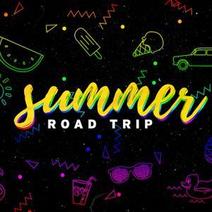Summer Road Trip - Part 2