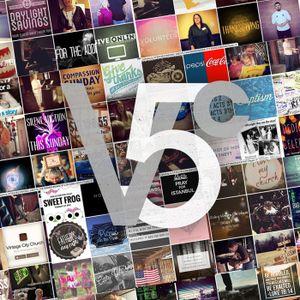 VC5 - 5yr Anniversary