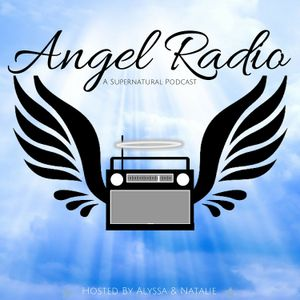 Angel Radio: A Supernatural Podcast - S4x03: In the Beginning