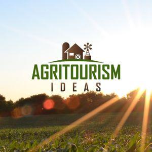 Episode #50 - Rodney Miller from Buford Corn Maze