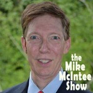 The Mike McIntee Show - June 28, 2017