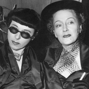 The designer: Edith Head and Hollywood