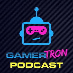 Episode 50 - The Top Games on EVERY Platform