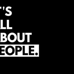 It's All About People #2 - Ps Craig Tomkinson