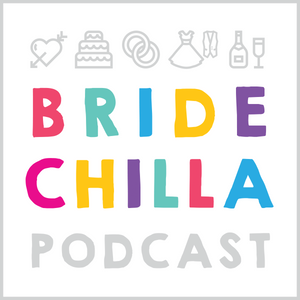 292- Bridechilla Live at Unruly