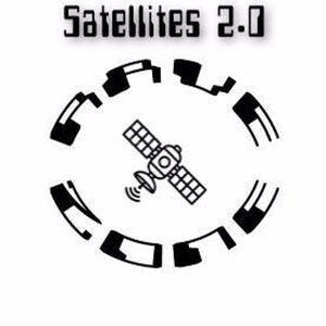 Macfly-mix@Satellites 2.0-06.05.2017
