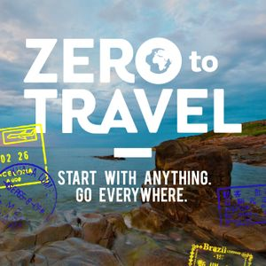 Travel Health: Everything You Need To Know Before You Go