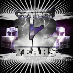 Proteus ( Finland ) - 12 Years Of Contact ( Free Download ) ( www.facebook.com/contactevents )