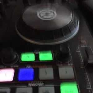 Dj Papi - The Technician Mix