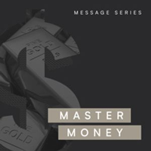 Master Money :: Living in Two Worlds