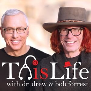 This Life 87: Botched Surgeon Dr Terry Dubrow