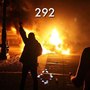 AntiCast 292 – Relembrando Junho de 2013
