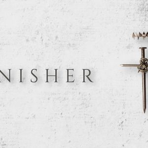 The Finisher: Part 1 | The Symbol and the Curse by Freedom