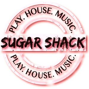 Sugar Shack radio - HOUSE LOVERS session episode # 34 - Intuition M live