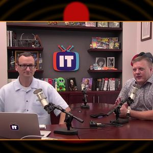 Startup Security Weekly #41 - From a Startup Perspective