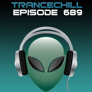skoen - TranceChill 689