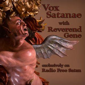 Vox Satanae - Episode #376