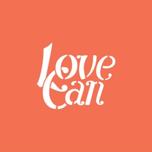 Love Can Carry Us Through