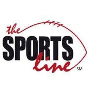 NASCAR On Fox Analyst Larry McReynolds