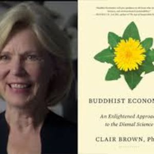 Mindfulness in Education and Economics (ENCORE)