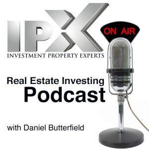 IPX Podcast 140.5