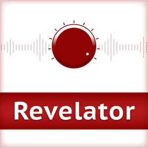 Revelator Show 213: Russian Beats & French Wine