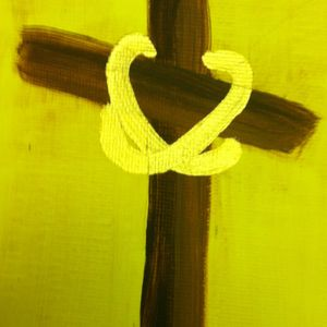 Trusting God vs Pleasing God