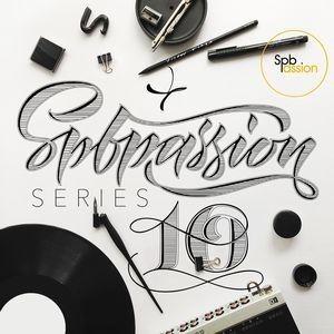 K Loveski exclusive podcast for SPbpassion 24.06.17