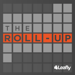 Episode 9:  We'll Stop the Boone's Farming of Cannabis