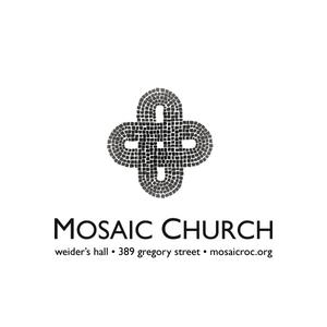 Sermon: September 3, 2017