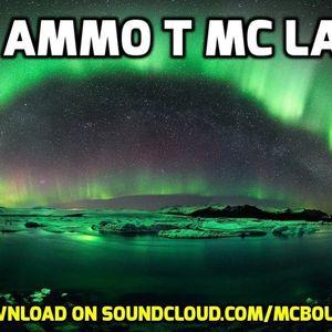 15.10.16 DJ Ammo T MC Lam