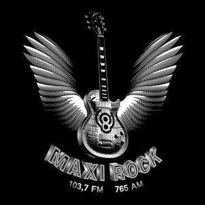 Maxi Rock от 14.07.2017