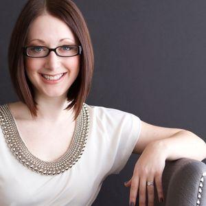 Self-awareness, Self-Delusion & Empathy: Tasha Eurich