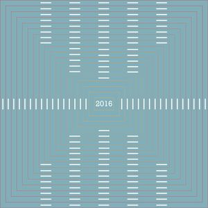 Louay - Good Bye & Thank You 2016 Mix