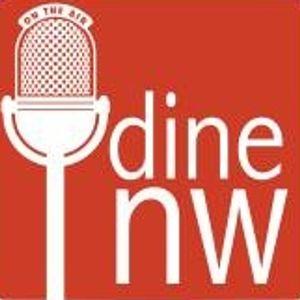 DineNW 2017.06.28 - Northwest Agriculture Business Center, Smith & Greene