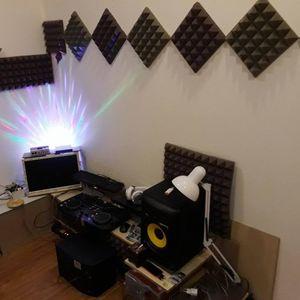 hdmix us) Broken Heart 02 - Amsor DJ Mix by HD MIX   Mixcloud