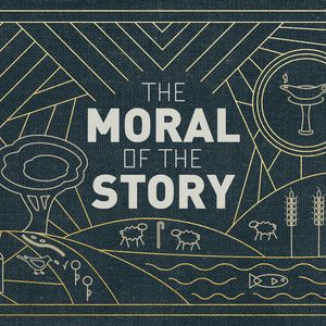 Moral of the story | The Invitation