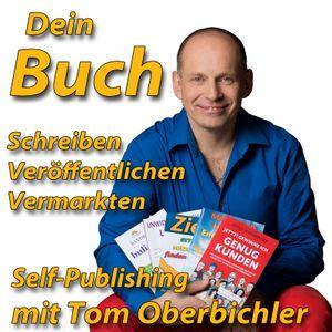 Druckkostenzuschuss-Verlage und Co – Folge 123