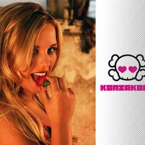 Korsakoff ' Tomorrowland '