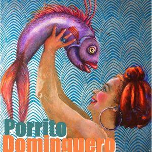 Djanzy - Porrito Dominguero (Sunday Joint)